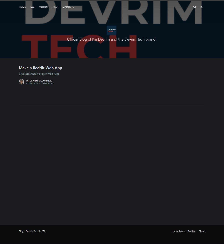 https://cloud-fykbirnip.vercel.app/0image.png